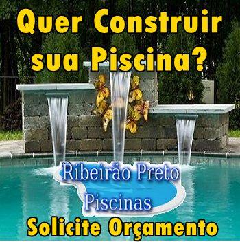 1b4be9343e746 Como comprar piscinas em Fibra de Vidro na Região de Ribeirão Preto ...