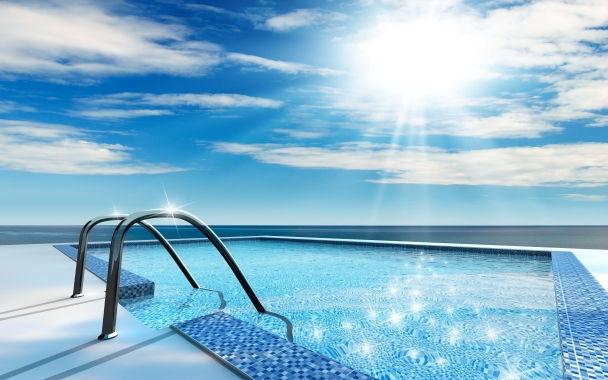 construtora-piscina-orçamento-ribeirao-preto