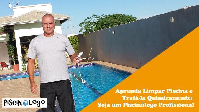 curso-limpador-piscina-piscinologo