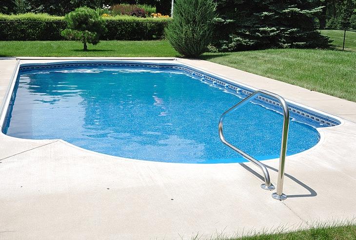 orçamento-iluminaçao-de-piscinas