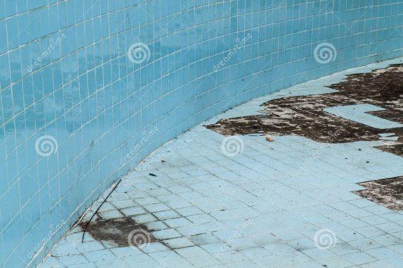 piscina-azulejo-ribeirao-preto