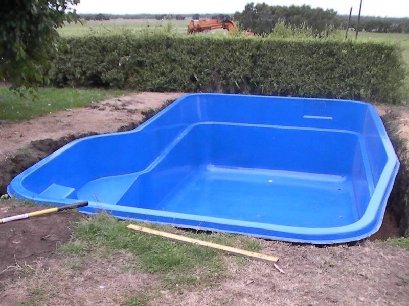 como comprar piscinas em fibra de vidro na regi o de