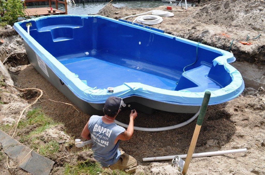 piscina-de fibra-ribeirao-preço