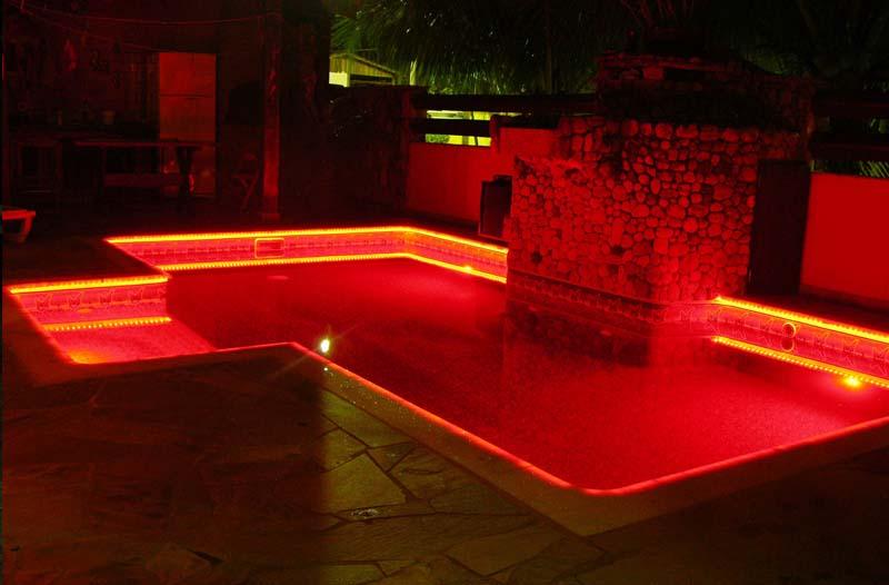 piscina-led-iluminacao-ribeirao-preto-preço
