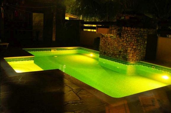 piscina-led-iluminacao-ribeirao-preto