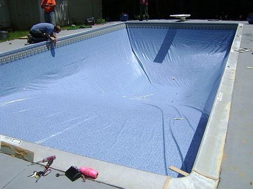 piscina ribeirao preços