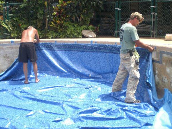 preço-de-piscina-em-ribeirão